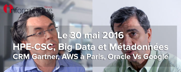 HPE-CSC-Big-Data-CRM-AWS-Java