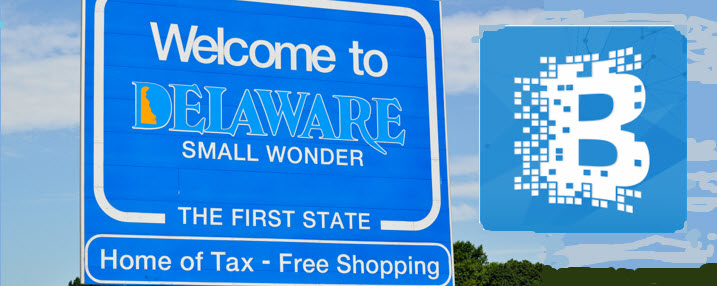 27 Delaware Une