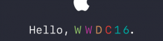 Apple-wwdc-2016-logo
