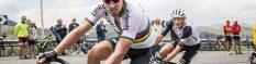 12 Tour de France Une