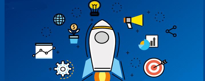 29-startups-une