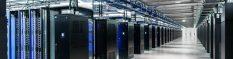5 data centers Une