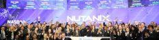 1-nutanix-une