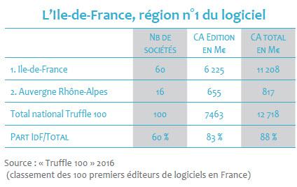 13-ile-de-france1