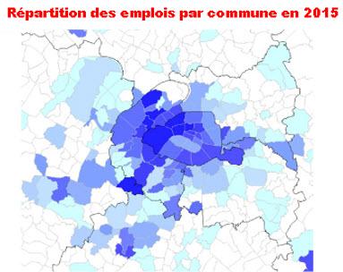 13-ile-de-france3
