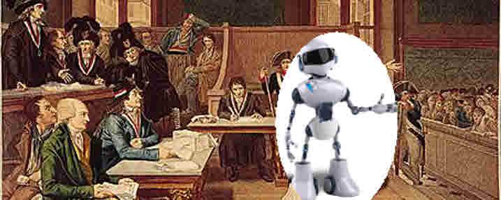 robot-unev2