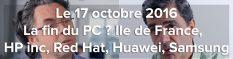 video_actualite-informatique_telecom20161017