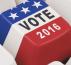 24-elections-us1-une