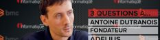 video_itw_bmc_antoine-dutranois