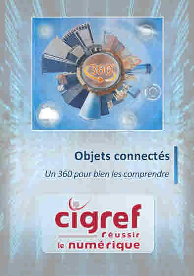 14-objets-connectes
