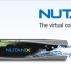 5-nutanix-une