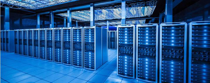 informatiquenews.fr - Guy Hervier - Les data centers sous l'influence du cloud